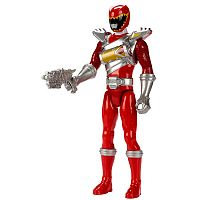 _Power Rangers Dino Charge__